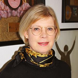 Kathrin Kaufmann
