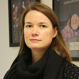 Nina Lünnemann